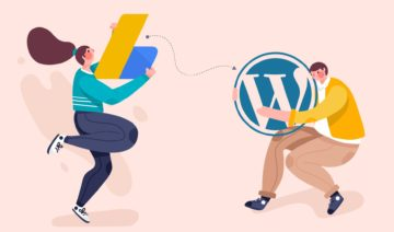 How to Add Google AdSense to Your WordPress Site, featured image