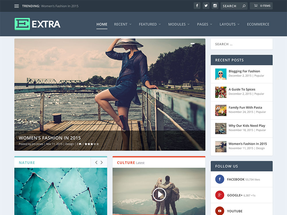 extra-magazine-wordpress-theme