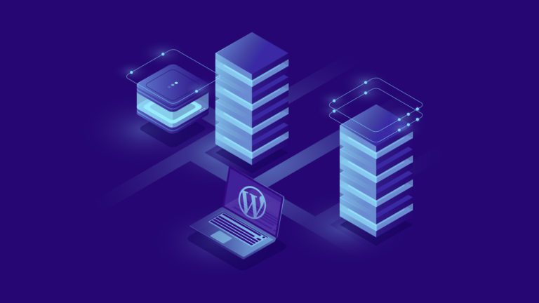 Move WordPress from Local Server to Live Site, featured image